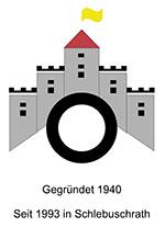 Kleingartenverein Burgloch e.V.